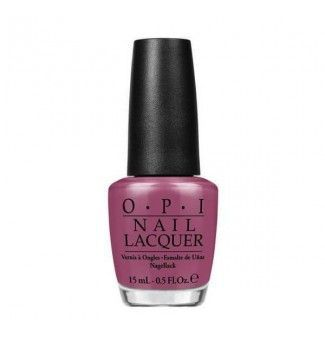 Vernis À Ongles - Just Lanai-Ing Around - O.P.I