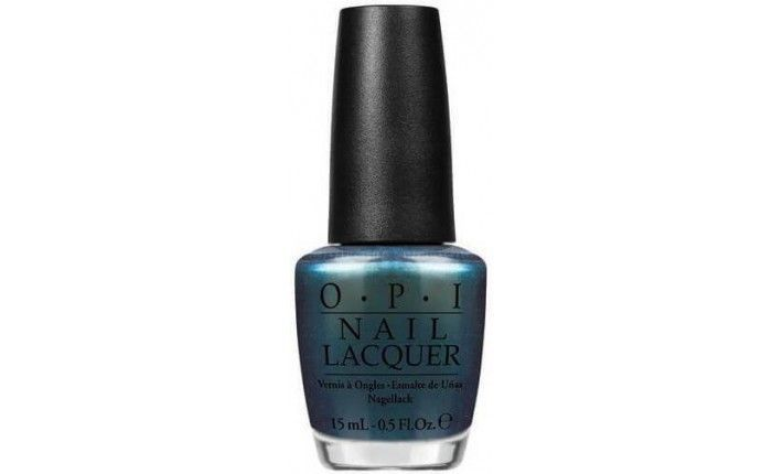 Vernis À Ongles - This Colors Making Waves - O.P.I
