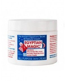 Baume - Tout en un 59 mL - Egyptian Magic