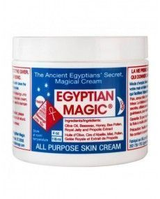 Baume - Tout en un 118 mL - Egyptian Magic