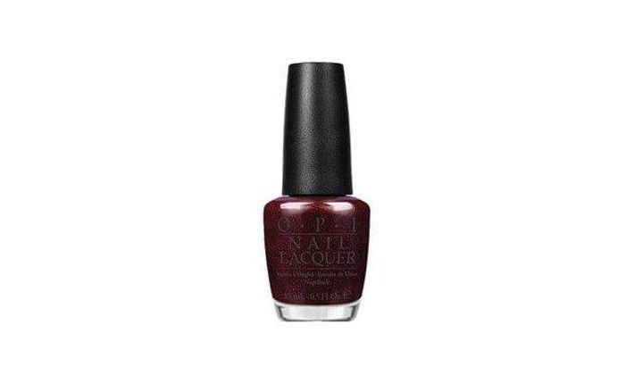 Vernis À Ongles - Underneath The Mistletoe - O.P.I