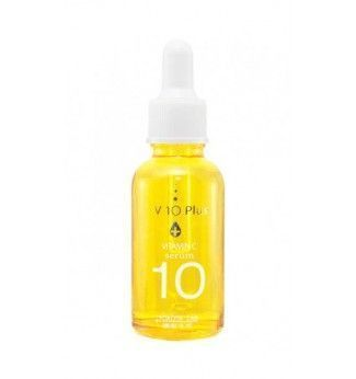 V10 Plus - Vitamine C