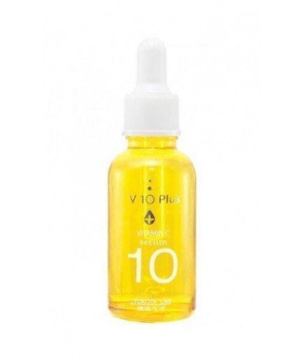 V10 Plus - Vitamine C