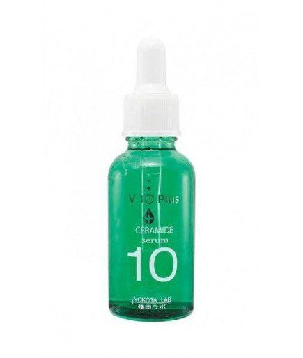 V10 Plus - Céramide Sérum