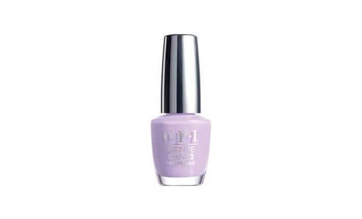 Vernis À Ongles - Infinite Shine - In Pursuit of Purple - O.P.I