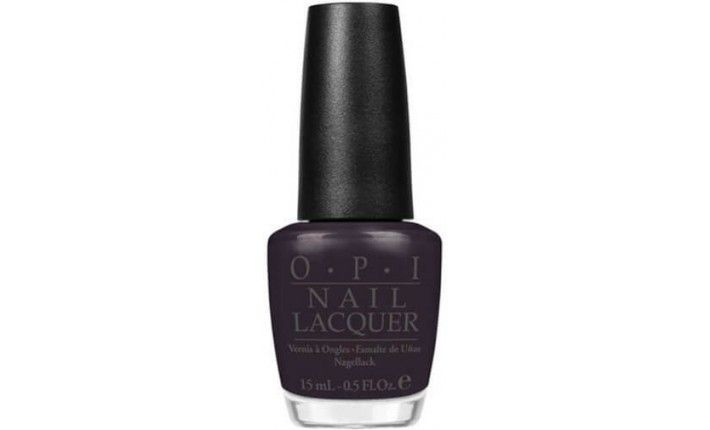 Vernis À Ongles - I Brake For Manicures - O.P.I