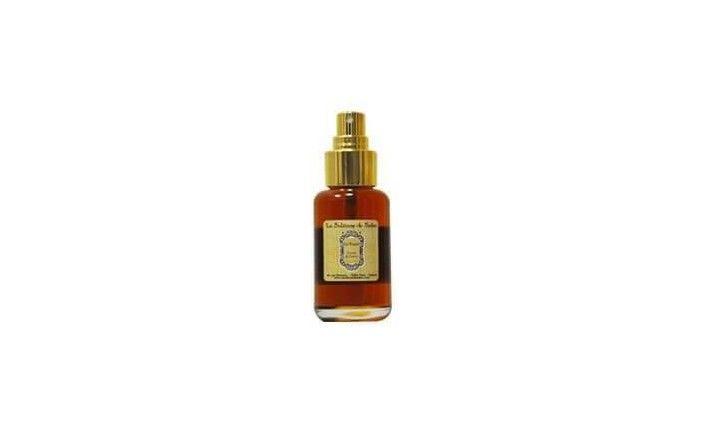 Extrait de Parfum - Bali- La Sultane de Saba