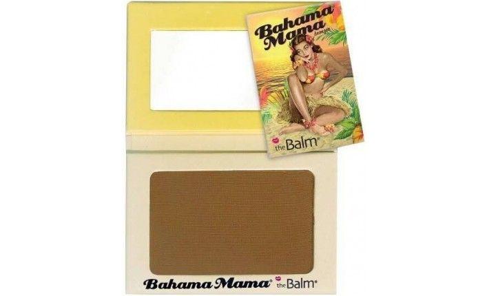 Stainiac - Blush Liquide joues et lèvres - The Balm