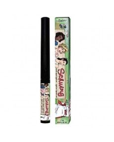 Eye Liner Liquide - Schwing - The Balm
