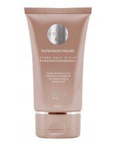 V10 Plus - Masque Peeling à base d'eau