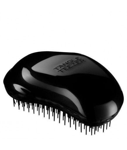 Brosse à cheveux - Original Noir - Tangle Teezer