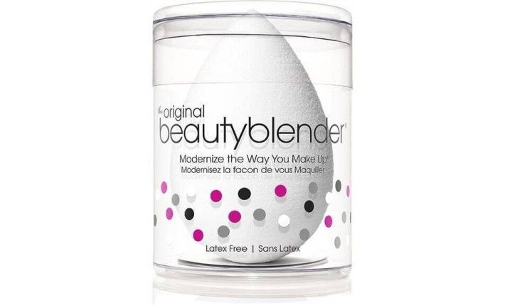 Éponge maquillage teint - Pro - Beauty Blender