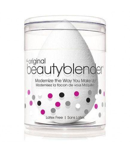 Éponge maquillage teint - Pro - Beauty Blender