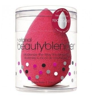Éponge maquillage teint - L'original - Beauty Blender