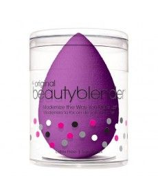 Éponge maquillage teint - Red Carpet Édition Limitée - Beauty Blender