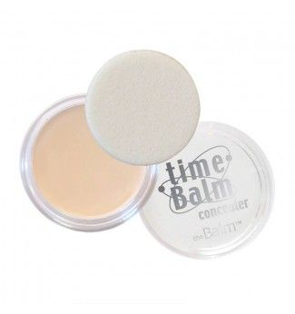 Correcteur Anti Cernes Light - Time Balm - TheBalm