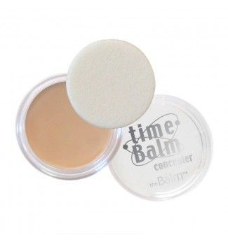 Correcteur Anti Cernes Light - Time Balm - The Balm