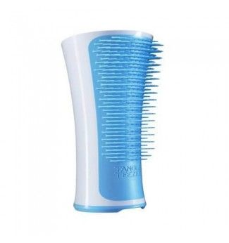 Brosse à cheveux Aqua Splash - Bleu - Tangle Teezer