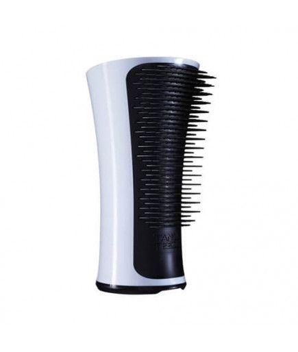 Brosse à cheveux Aqua Splash - Rose - Tangle Teezer