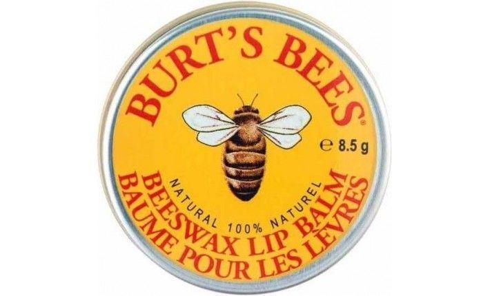 Baume à Lèvres - Miel - Burt's Bees