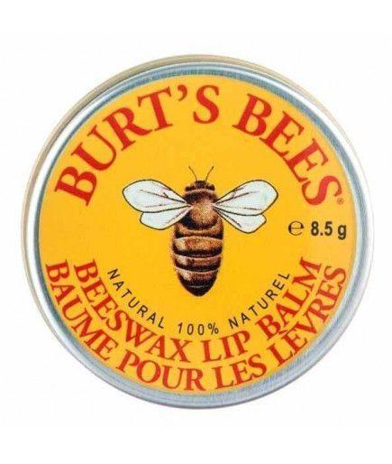 burts bees balsam