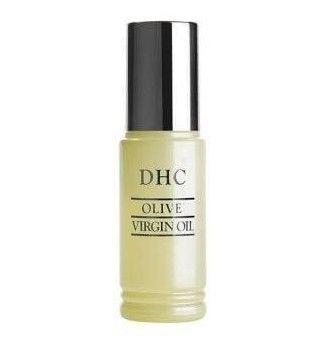 Huile Démaquillante Pureté - DHC - Grand Format
