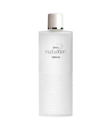 Lotion Douce - DHC