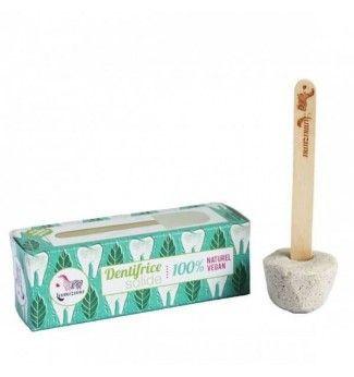 Cure Oreilles écologique - Oriculi - Lamazuna