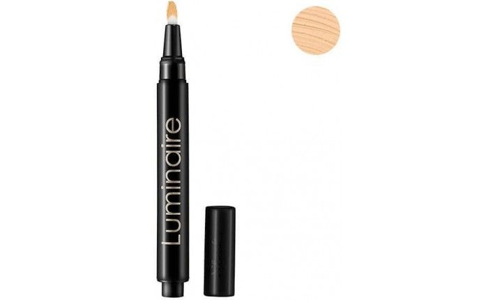 Correcteur illumineur - Luminaire Concealer Highlighter 1 - Sleek