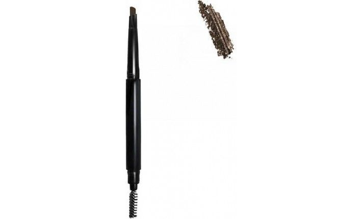 Crayon Sourcils - Eyebrow Stylist Medium - Sleek
