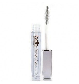 Gel fixant pour les sourcils - Brow Gel - Billion Dollar Brows
