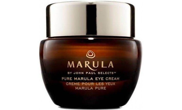 Crème pour les Yeux - Huile pure de Marula