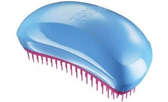 Brosse à cheveux - Original Rose - Tangle Teezer