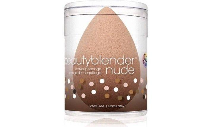 Éponge Maquillage Teint - Royal Édition Limitée - Beauty Blender