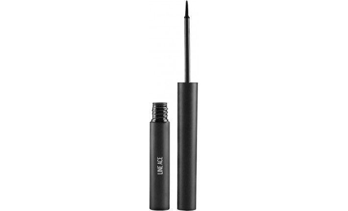 Line Ace Eyeliner - Legend - Sigma Beauty