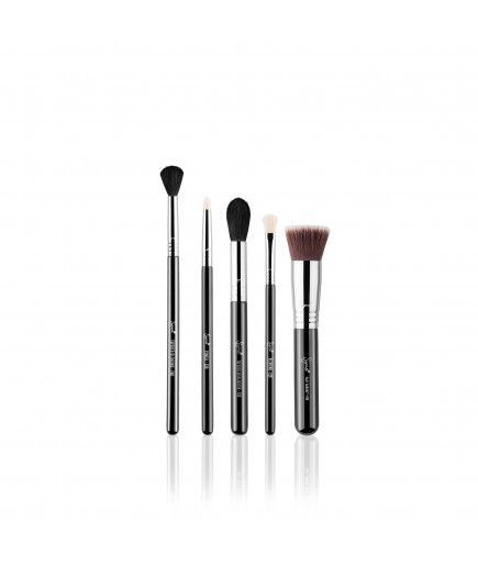 Most Wanted Set - Sigma Beauty