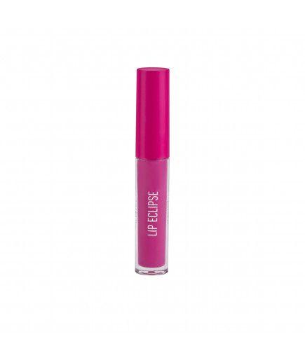 Lip Eclipse Жидкости помады блеск для Губ - Pink Sigma - Sigma Beauty