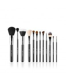 Essential Kit - Sigma Beauty