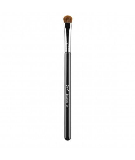E55 - Eye shading - Sigma Beauty