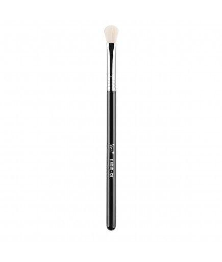 E25 - Eyeshadow Blending - Sigma Beauty