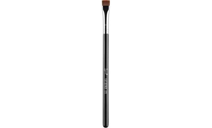 E15 - Eyeliner Flat definer - Sigma Beauty