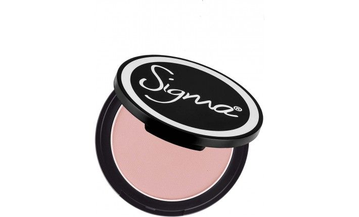 Aura Powder - Pet Name - Sigma Beauty
