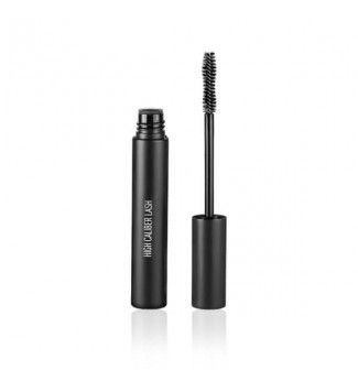 High Caliber Lash - Mascara - Sigma Beauty