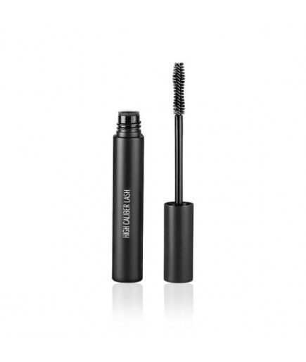 High Caliber Lash - Mascara - Sigma Beauty