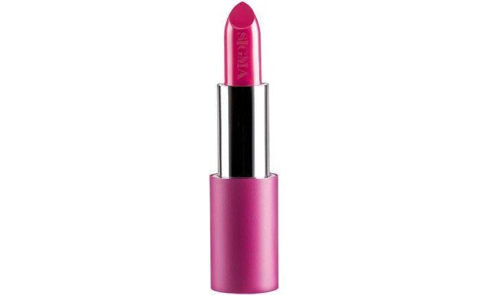 Lip Eclipse Rouge à Lèvres Liquide - Sigma Pink - Sigma Beauty