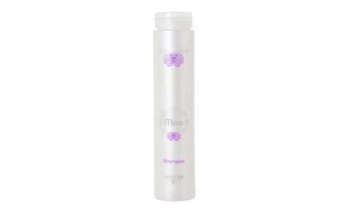 Shampoing - Miso Shampoo 250 ml - LISSFACTOR