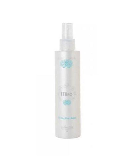 Eau protectrice cheveux - Miso projective Juice - LISSFACTOR