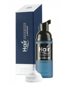 Hair Advanced by Revitalash - Volumateur de cheveux 46mL - Revitalash