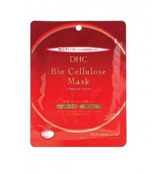 Masque Visage Bio Cellulose - DHC