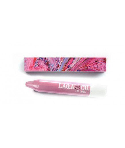 Rouge à lèvres Honeypot - Lip Lube - Laqa & Co